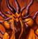 MajordomoExecutus's avatar