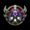 Apollo's avatar