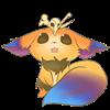 BlakerinoIsGnar's avatar