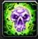 cippi's avatar