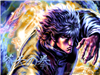 Spike396's avatar