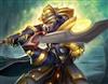 CaptainDG's avatar