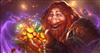 Stiffbeard's avatar