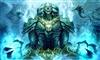 HearthstoneMan64's avatar