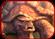 Kurmagit's avatar