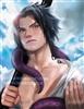Axel_Rouche's avatar