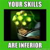 Hollowninja616's avatar