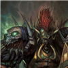Shnikum's avatar