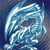 TheRealGhostDragon's avatar