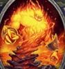 GutoVM's avatar
