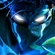 Nightghost's avatar