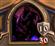 TheOriginalName's avatar