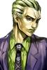 Thefirestorm83's avatar