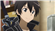 JockyRhonson's avatar