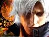 Dustincr's avatar