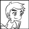 Dinomaniak's avatar