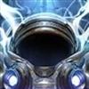 CurseOfDeath's avatar