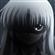 HaZzZrD's avatar
