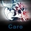 Caro92za's avatar