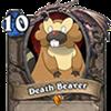 beaverlover's avatar
