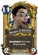 MCHM's avatar
