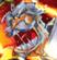 user_731670's avatar