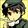 Dragohammer's avatar