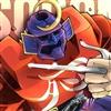 Brolenus's avatar