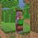 SlvrliteSwrd's avatar