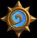 Teuzinho's avatar