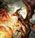 Killu_hs's avatar