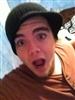 James0's avatar