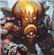 McF4rtson's avatar