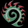 Loyal_Shabti's avatar