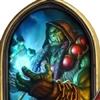 IVANBAHR's avatar