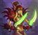 shawon0418's avatar