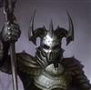 Ekolite's avatar