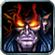 Fearodh's avatar