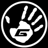breakYD's avatar