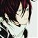 Hibbsan's avatar
