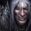 Turalyon71's avatar