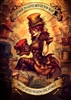 Kiskady's avatar