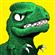 Feegert's avatar