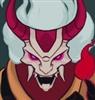 RinkakuHS's avatar