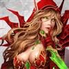 wqnxy's avatar