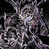 KnightChwyn's avatar
