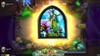 XenonTV's avatar