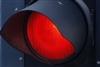RedLight1's avatar