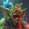 ThatJokersWild's avatar