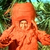 carrothuman's avatar
